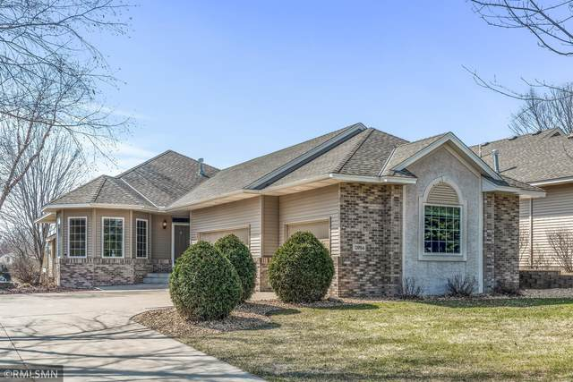 13956 Butternut Street NW, Andover, MN 55304 (#5737205) :: Twin Cities Elite Real Estate Group | TheMLSonline