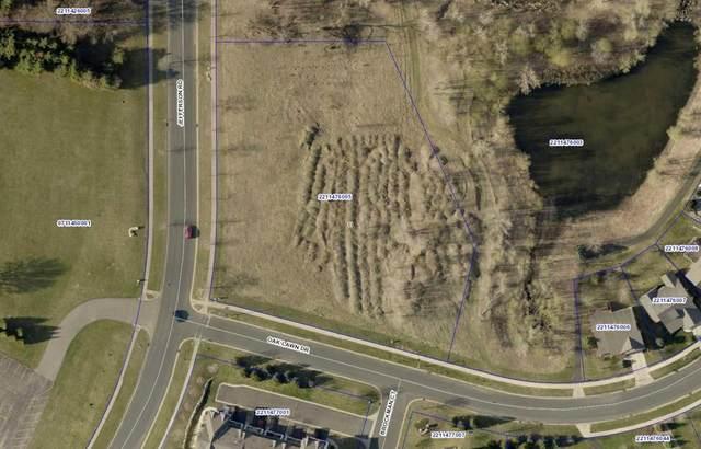 xxx Locust Outlet F, Northfield, MN 55057 (MLS #5737306) :: RE/MAX Signature Properties
