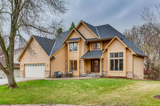 6115 Ives Lane N, Plymouth, MN 55442 (#5737414) :: Bre Berry & Company