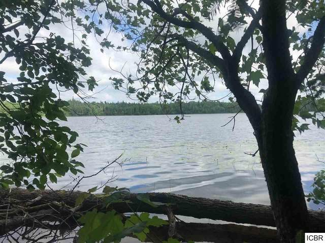TBD Snaptail Trl, Bovey, MN 55709 (#5737479) :: Lakes Country Realty LLC