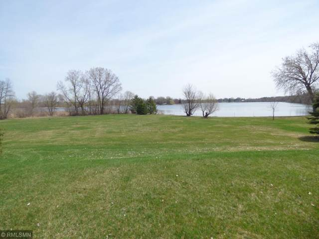 748 & 760 Knowles + 2 Additional Pid#S Avenue, New Richmond, WI 54017 (#5737602) :: The Pomerleau Team