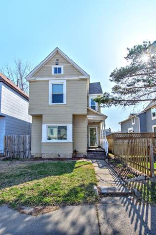 3135 Grand Avenue S, Minneapolis, MN 55408 (#5737682) :: The Pomerleau Team