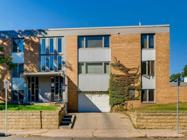3512 Bryant Avenue S B003, Minneapolis, MN 55408 (#5737688) :: Bos Realty Group