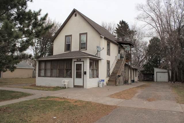 421 9th Street, Brainerd, MN 56401 (#5737884) :: Bre Berry & Company
