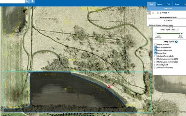 XXX Hunter Drive, Medina, MN 55340 (MLS #5737919) :: RE/MAX Signature Properties