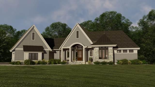 xxxx 200th Street E, Prior Lake, MN 55372 (#5738042) :: The Pietig Properties Group