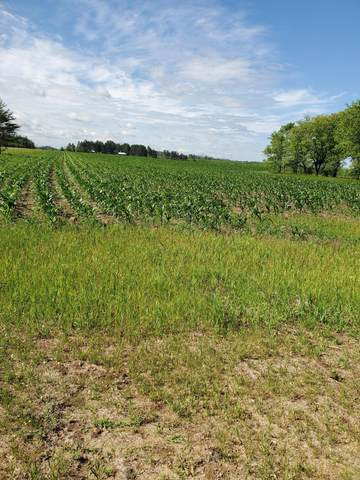 80 acres County Road 26, Sebeka, MN 56477 (#5738044) :: Lakes Country Realty LLC