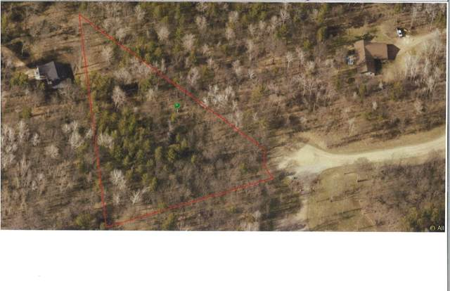 Lot 11 Drake Circle, Jenkins, MN 56474 (#5738075) :: Bre Berry & Company