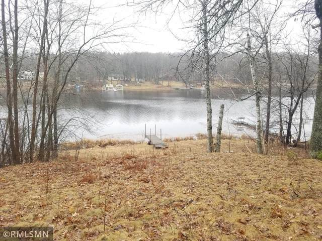 48XXX 216th Place, Shamrock Twp, MN 55760 (#5738084) :: Lakes Country Realty LLC