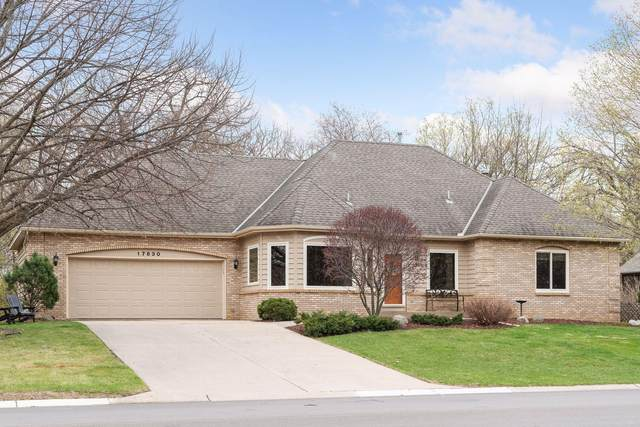 17830 179th Trail W, Lakeville, MN 55044 (#5738136) :: Lakes Country Realty LLC