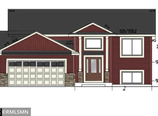 6647 Aster Lane NW, Rochester, MN 55901 (#5738173) :: The Pietig Properties Group