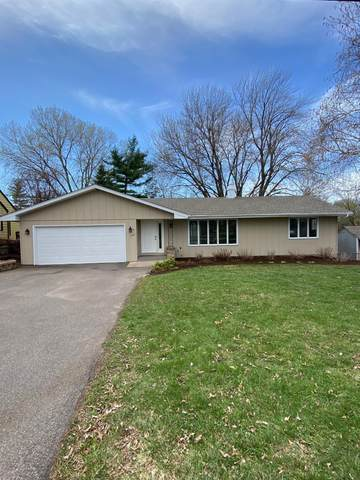 1791 Fulham Street, Lauderdale, MN 55113 (#5738363) :: Lakes Country Realty LLC