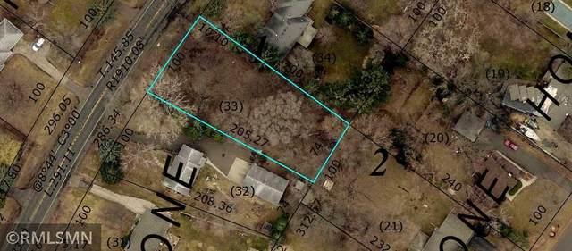 1984 Prosperity Road N, Maplewood, MN 55109 (MLS #5738380) :: RE/MAX Signature Properties