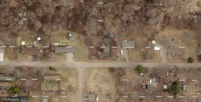 XXXX 284 1/2 Avenue, Zimmerman, MN 55398 (#5738386) :: Servion Realty