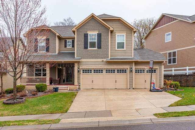 5070 Olive Lane N, Plymouth, MN 55446 (#5738388) :: Bre Berry & Company