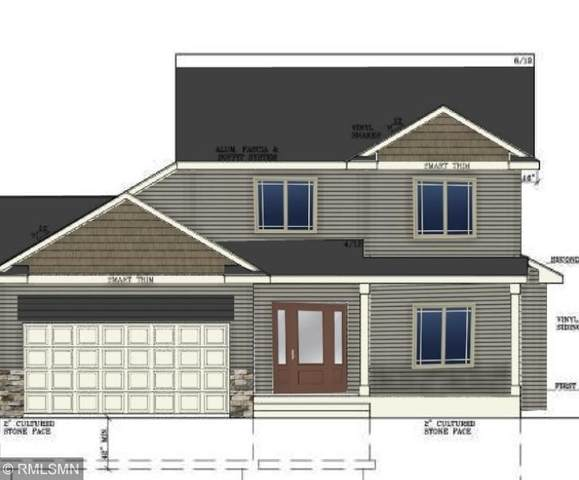 6652 Aster Lane NW, Rochester, MN 55901 (#5738413) :: The Pietig Properties Group