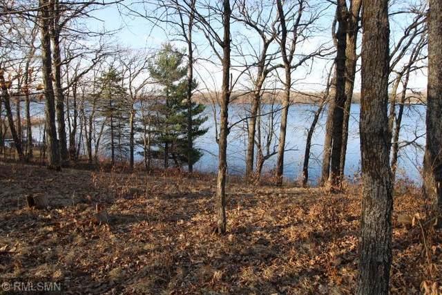26263 Rabbit Trail, Aitkin, MN 56431 (#5738429) :: The Pomerleau Team