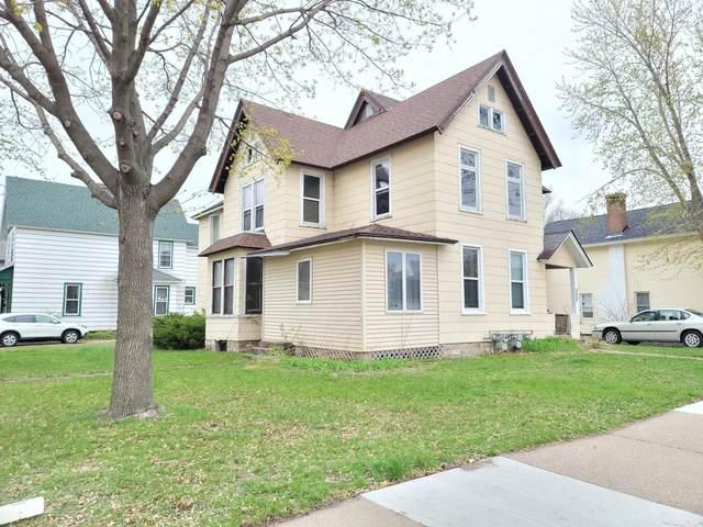 52 Wabasha Street, Winona, MN 55987 (#5738511) :: Lakes Country Realty LLC