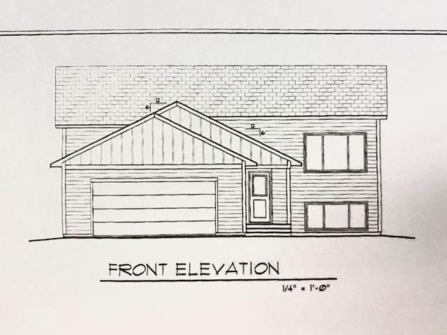 1105 9th Street NE, Milaca, MN 56363 (#5738726) :: Straka Real Estate