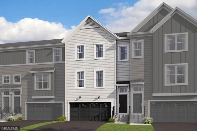 13550 Territorial Circle N, Maple Grove, MN 55369 (MLS #5738901) :: RE/MAX Signature Properties