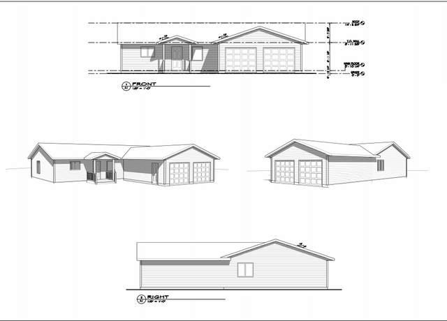 Lot 8 S Riverview Drive NE, Carlos, MN 56319 (#5739184) :: The Pomerleau Team