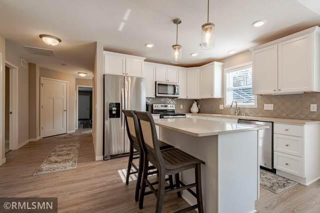 11173 184TH Circle NW, Elk River, MN 55330 (MLS #5739265) :: RE/MAX Signature Properties