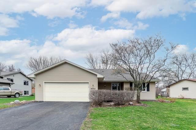 9864 Ives Lane N, Maple Grove, MN 55369 (MLS #5739292) :: RE/MAX Signature Properties