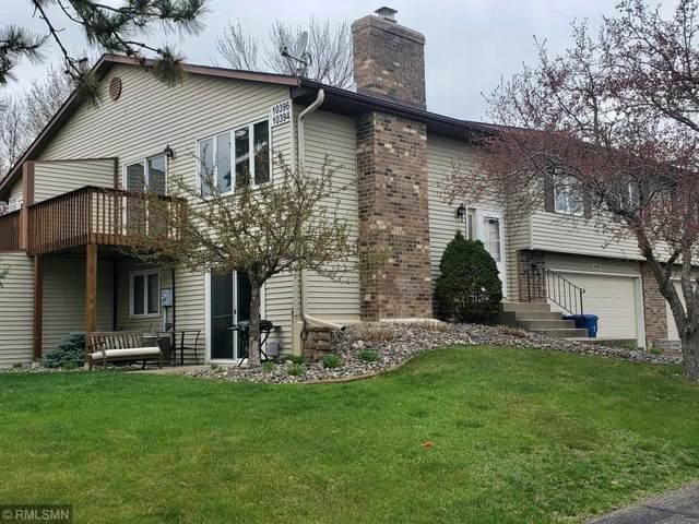 10396 Juniper Lane, Eden Prairie, MN 55347 (#5739382) :: Straka Real Estate