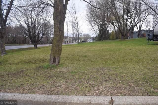 805 Southview Street SE, Watertown, MN 55388 (MLS #5739529) :: RE/MAX Signature Properties