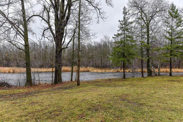 Lot A Riverdale Drive, Aitkin, MN 56431 (#5739575) :: Lakes Country Realty LLC