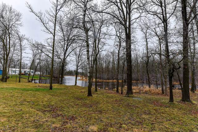 Lot C Riverdale Drive, Aitkin, MN 56431 (#5739629) :: Lakes Country Realty LLC