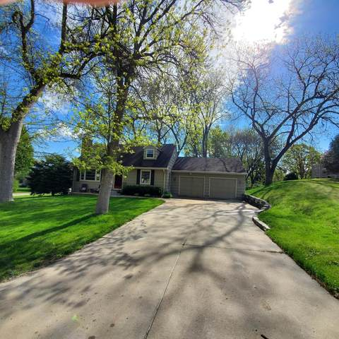 6141 Concord Avenue, Edina, MN 55424 (#5739657) :: The Janetkhan Group