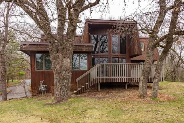 18 Elmwood Drive, Pine Island, MN 55963 (#5739711) :: Lakes Country Realty LLC