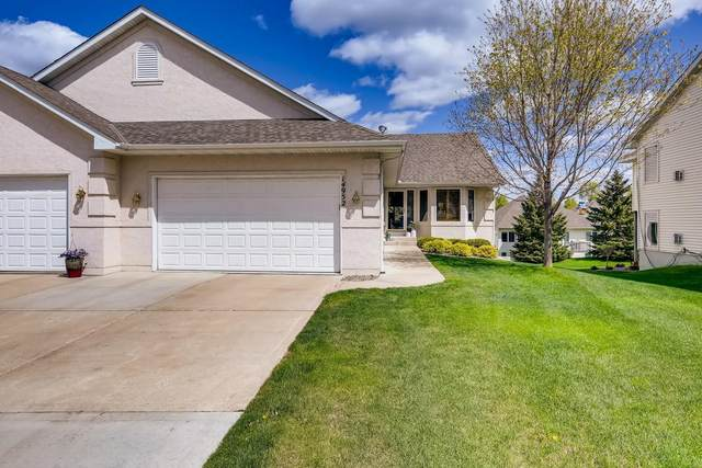 14952 Summit Circle NW, Prior Lake, MN 55372 (#5739794) :: The Preferred Home Team