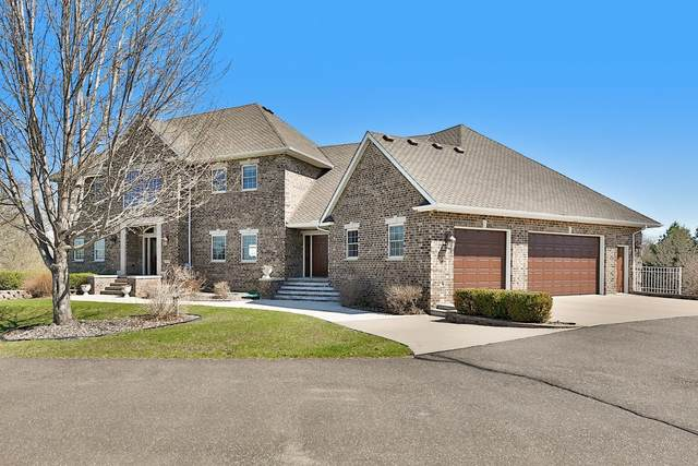 1900 Mystic Ridge Avenue N, West Lakeland Twp, MN 55082 (#5739909) :: Lakes Country Realty LLC