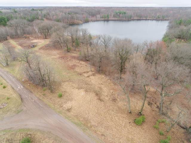 xxx 271st Avenue, Luck, WI 54810 (#5739992) :: Lakes Country Realty LLC