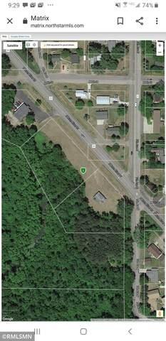 701 N Rum River Drive, Princeton, MN 55371 (MLS #5740158) :: RE/MAX Signature Properties