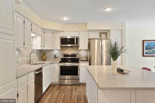 7220 York Avenue S #226, Edina, MN 55435 (#5740187) :: Tony Farah | Coldwell Banker Realty