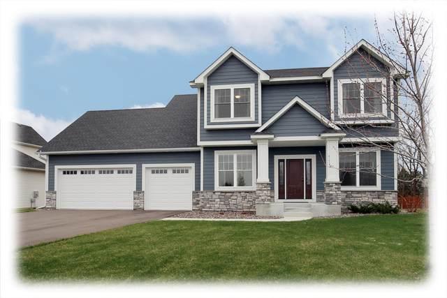 6629 Zircon Lane N, Maple Grove, MN 55311 (MLS #5740237) :: RE/MAX Signature Properties