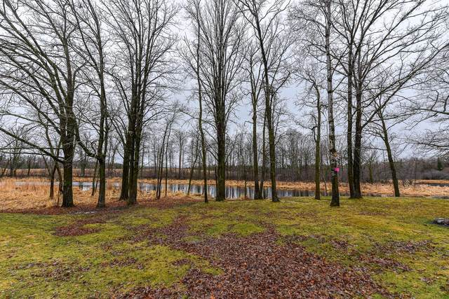Lot D Riverdale Drive, Aitkin, MN 56431 (#5740255) :: Lakes Country Realty LLC