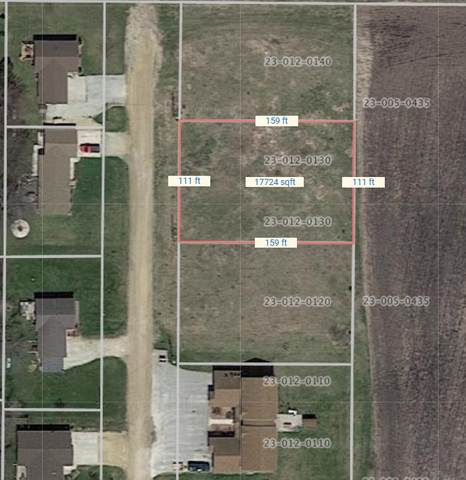 TBD N Pine Street, Dexter, MN 55926 (MLS #5740401) :: RE/MAX Signature Properties