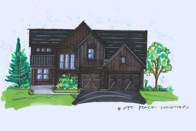 5895 Garland Lane N, Plymouth, MN 55446 (MLS #5740502) :: RE/MAX Signature Properties