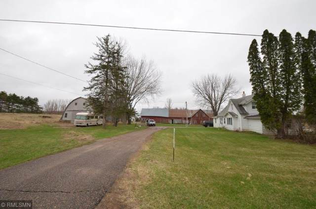 19239 310th Street, Shafer, MN 55074 (#5740651) :: Servion Realty