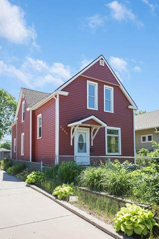 3533 Chicago Avenue, Minneapolis, MN 55407 (#5740957) :: Tony Farah | Coldwell Banker Realty