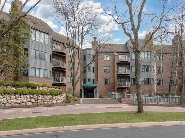 12700 Sherwood Place #209, Minnetonka, MN 55305 (MLS #5740961) :: RE/MAX Signature Properties