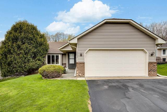 10609 166th Street W, Lakeville, MN 55044 (#5741002) :: Lakes Country Realty LLC
