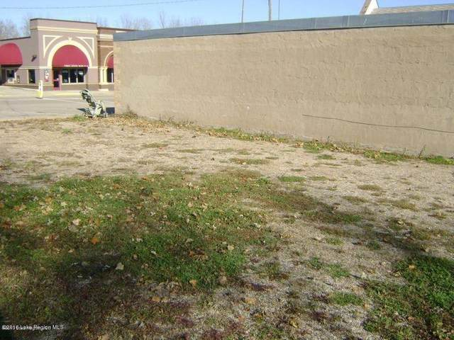 113 Main Street, Ashby, MN 56309 (MLS #5741082) :: RE/MAX Signature Properties