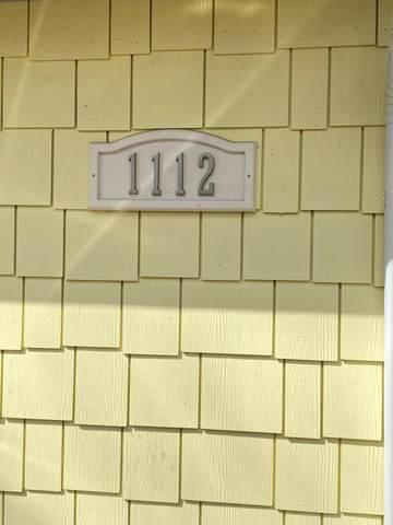 1112 Oak Street W, Stillwater, MN 55082 (#5741096) :: Lakes Country Realty LLC