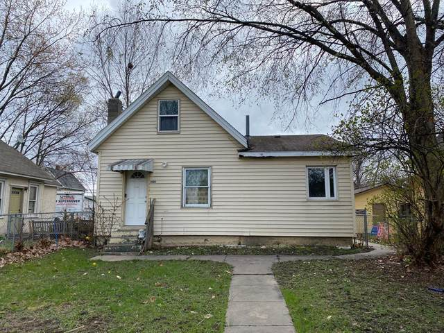 3506 Fremont Avenue N, Minneapolis, MN 55412 (MLS #5741154) :: RE/MAX Signature Properties