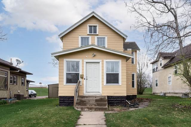 2314 Irving Avenue N, Minneapolis, MN 55411 (MLS #5741167) :: RE/MAX Signature Properties